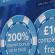 Sky Poker Free £10 No Deposit Bonus 2017