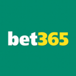 Bet365 Poker Bonus Offer
