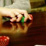 Around UK Online Poker