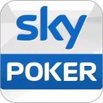 Sky Poker Promotion