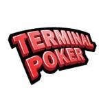 Terminal Poker News