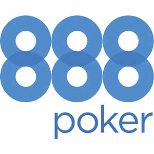 888 Poker Support Uk