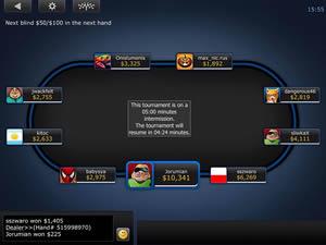 Bonus Spell Slots Pathfinder