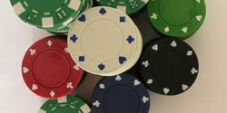 What Does it Mean to Poker Straddle?