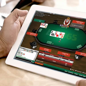 bet365-mobile-for-ipad