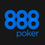 888 Poker Super XL