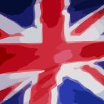 Best UK online gambling bonuses