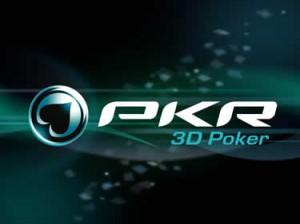 PKR3D Mobile Review