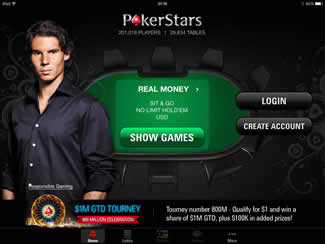 Uk number 1 poker player