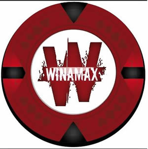 Winamax Mobile Poker App UK