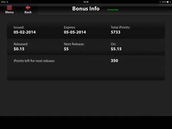 App for Mobile UK Poker