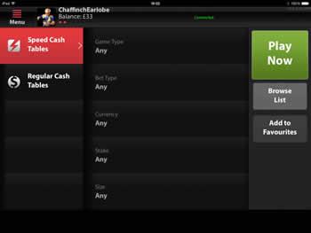 App Review Winner Poker