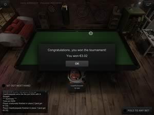 UK Mobile Poker Apps
