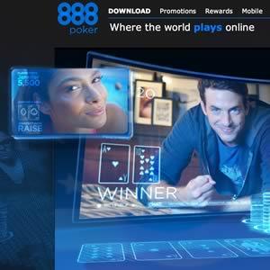 888 poker codes 2018