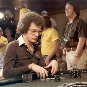 Bobby Baldwin Poker 1979 WSOP