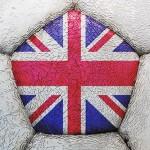 UK Sky Poker Football Promos