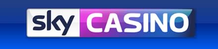 Sky Casino no deposit bonus offer