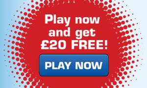 Free Bankroll Lady Lucks Casino Mobile UK