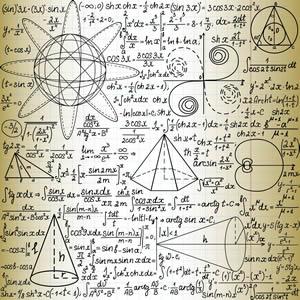 UK poker history fundamental theorem