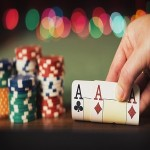 Bet365 Poker Promotion December