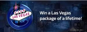 Vivas Las Vegas Sky Poker