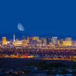 Sky Poker UK Las Vegas Promotion 2015