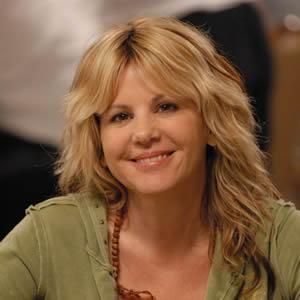 Cyndy Violette Poker