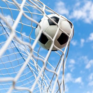 Bet365 SPort Soccer Promotions