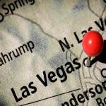Bet365 Poker Viva Las Vegas