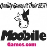 moobile games new player offer