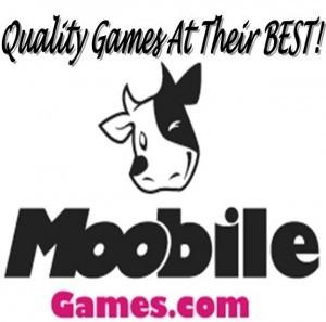 moobile games new player offer