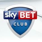 Sky Bet Club Info