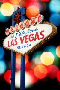 Bet365 Las Vegas Offer