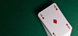 I'm A Poker Player – What Other Forms Of Wagering Will I Enjoy?