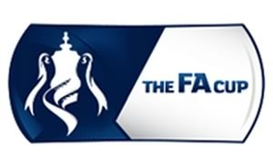 FA Cup Bet365 specials
