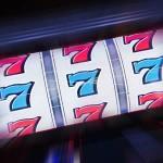 Bet365 Slot Giveaway Million