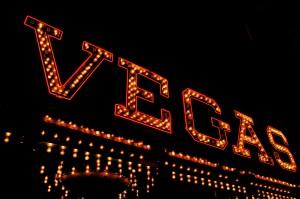 Bet365 Vegas