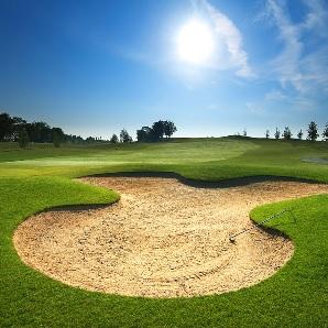 Golf betting UK promos Sky Bet 365