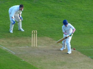 SKybet Ashes Cricket Betting