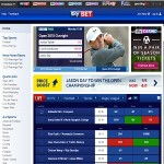 Sky Bet In Play Betting