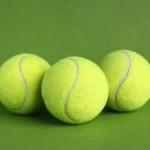 UK tennis bonuses Bet 365 SkyBet