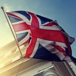 top UK no deposit casino bonus