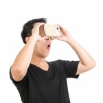 virtual sports betting UK Sky Bet