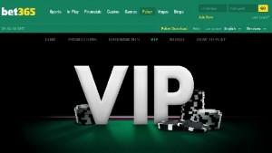 Bet365 VIP Scheme