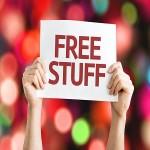 Bet365 Free Bonus Deals