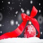 Christmas Casino Offers