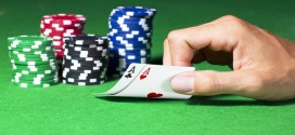 Give Video Poker a Try with These Great Games at Bet365 Games