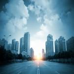 Road to a Billion Sky Poker
