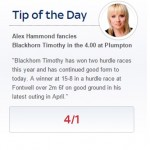 SkyBet Pundits Tips