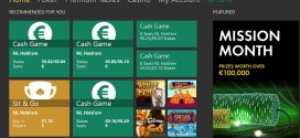 Easy Ways to Play Online Poker Cheaply at bet365